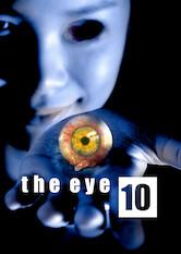 Search netflix The Eye 10