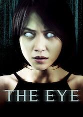 Search netflix The Eye